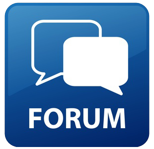 leserforum